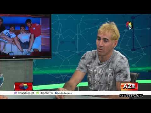A2T Martes 31-01-2017 - Jose Figueroa.mp4