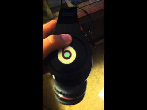 How to setup beats wireless on a xbox 360