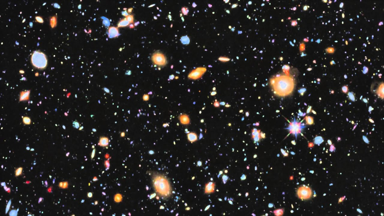 a discussion on the existence of the universe The meaning of life is closely linked with a cluster of related issues surrounding death, futility, and the way life is going to end, in regards to both the individual life and to the universe as a whole.
