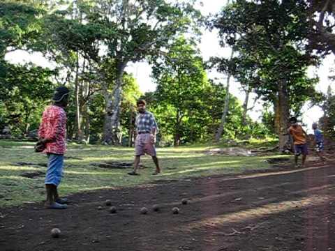 Futuna Life