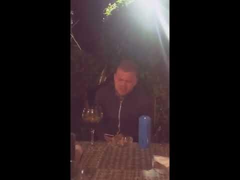 Tay (19) Andreas Gabalier - Amoi seg' ma uns wieder