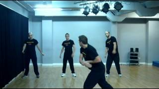Video lucha escenica para actores improvisaciones de peleas 16nov2012 download MP3, 3GP, MP4, WEBM, AVI, FLV Oktober 2018