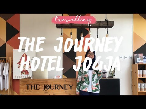 the-journey-hotel-budget-yang-instagramable-|-review-hotel-murah-jogja