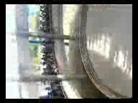 VIKING TOUR SLEMAN / Memasuki Stadion Maguwoharjo / Persija vs PERSIB 2013 #SlemanInvasion - Bobotoh