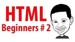 How to Install Emmet for Sublime Text - Write Faster Coder - Auto Complete Feature