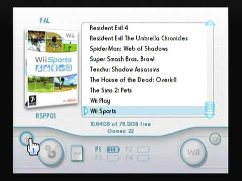wii sports wad file