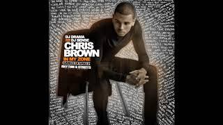 Video Chris Brown - Invented Head download MP3, 3GP, MP4, WEBM, AVI, FLV Oktober 2018