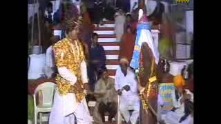 Amarsingh Rathor Ka Khel Bada Bhanuja Date18 03 2014 Badshah, Sher Khan & Ramsingh Part8