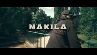 Sainthy Maître - MAKILA (Clip officiel)