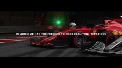 Sky F1   Formula 1 2020