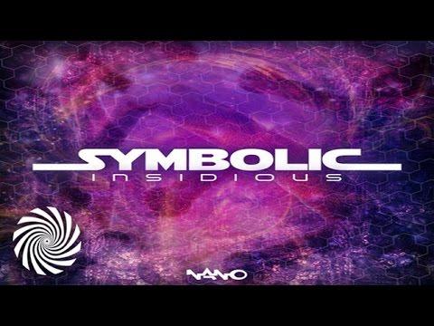 Symbolic & Vertical Mode - Moving Forward