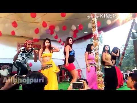 2018bhojpuri V  2018bhojpuri V  2018 Bhojpuri Video  2018 Bhojpuri Video Download  2018 Bhojpuri Vi