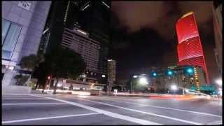 Liquid Vision--Flare (Steve Morley Remix)