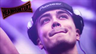 Headhunterz Megamix |HD+HQ|