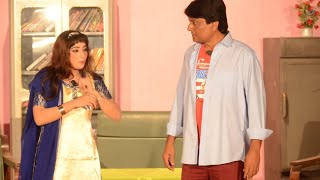 theater play | Full Comedy Drama 3 Idiots part 02 | SINDHI DRAMA