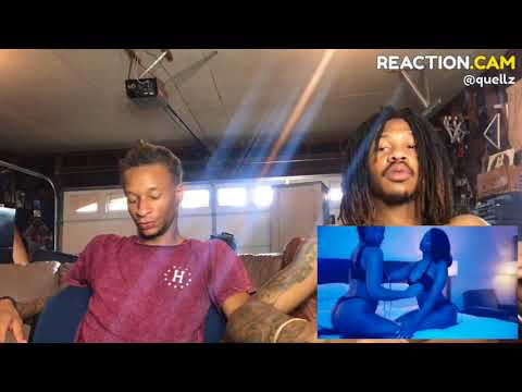 Lil Durk - Home Body ft. Gunna & TK Kravitz (Reaction Video)