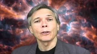 Teach Astronomy - Miller-Urey Experiments