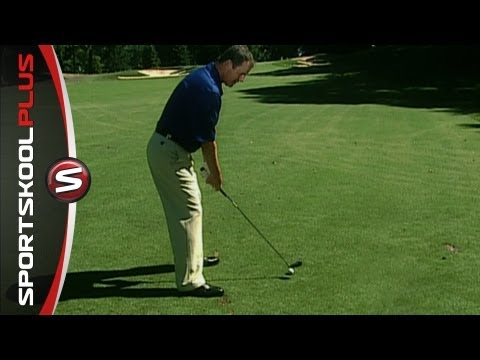 How to Improve Your Golf Swing with Darrell Kestner