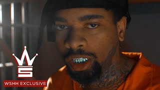 "Slimesito - ""Out On Bond"" (Official Music Video - WSHH Exclusive)"
