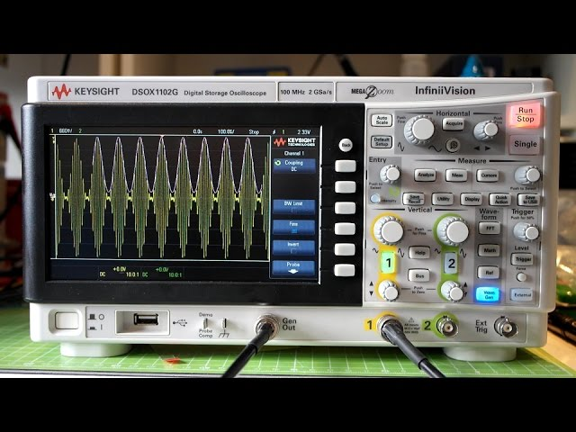 keysight-x-1000-review-demodulating-am-using-just-the-math-functions