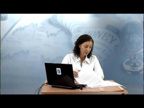 Микроэкономика / 1 лекция