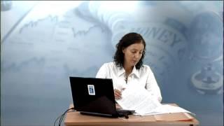 видео 1 Введение в микроэкономику