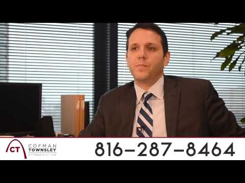 Independence Car Accident Attorney | 816-287-8464