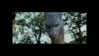 Download Video ♫ Eragon music video ♫ 3th  ► All scenes with Saphira in one feel the spirit MP3 3GP MP4