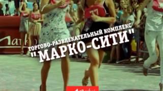Бег на каблуках в Витебске 12 июля 2014 Thumbnail