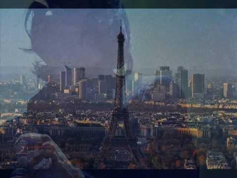 "Benjamin Biolay ""Dans Paris"" Inédit Février 2011.wmv"