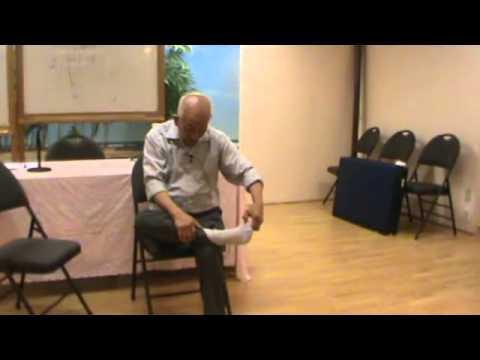 DUTLP - Các Bài Căn Bản Tự Chữa Bệnh - Thầy Lý Phước Lộc