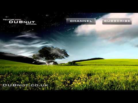Sonny Moore - Turmoil (Skrillex Remix)