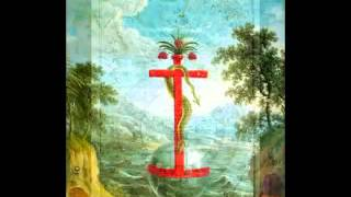 Mystery Teachings of Ancient Egypt 6   The Covenant of An Immortal Soul 22) Thumbnail
