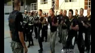 Aliados por la Seguridad: Ventanilla 24/04/2013