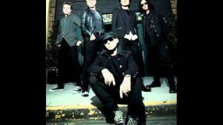 Scorpions - Under The Same Sun + lyrics
