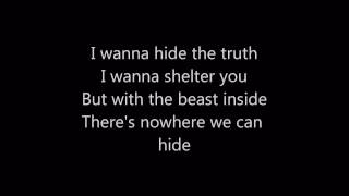 Demons - Imagine Dragons (x30)