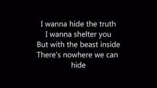 Demons - Imagine Dragons (x30)