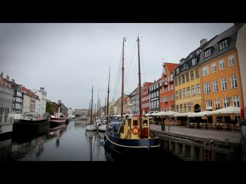 Scala Days Copenhagen - A look inside