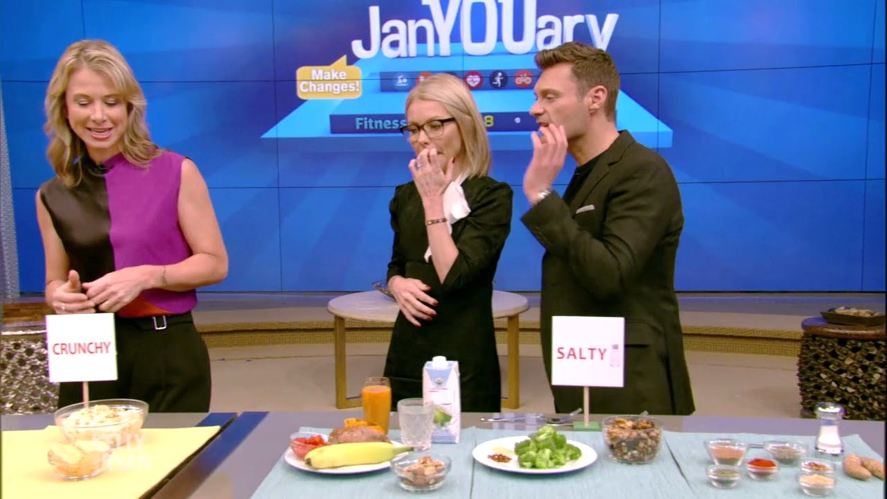 janyouary-dr-wendy-bazilian-shares-tips-to-crush-cravings