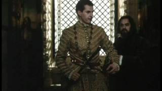 O Quinto Império - Ontem Como Hoje (2004) [Trailer]