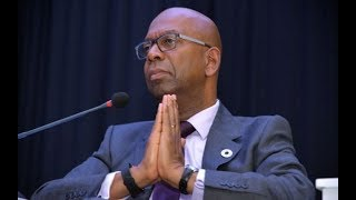 Otuoma, Kabando wa Kabando, Bob Collymore among those appointments to parastatals