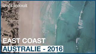 East coast, Australia | GoPro Travel