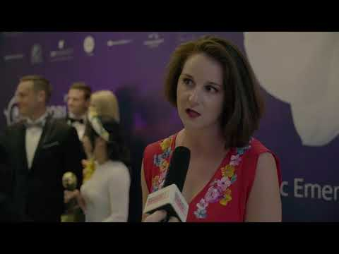 Monica Majors, director of public relations, MSpa at Anantara