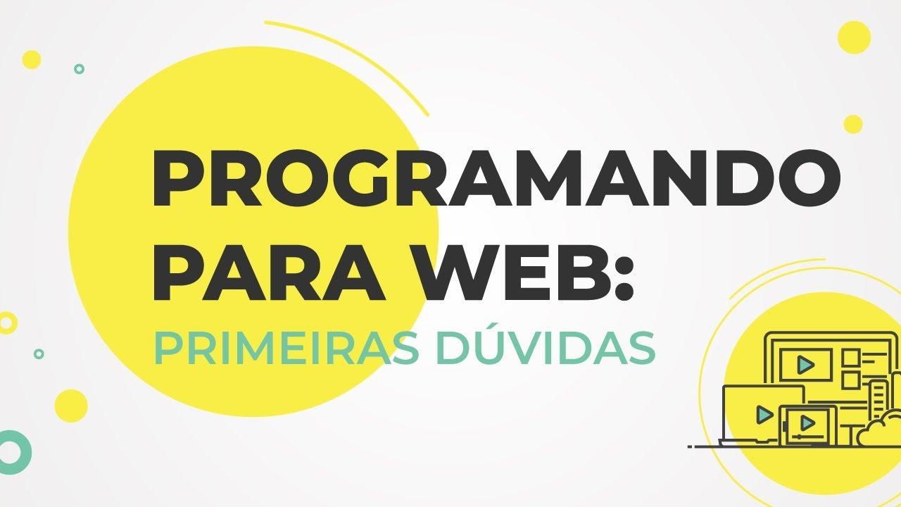 Menu em CSS: Menu dropdown horizontal com HTML5 e CSS3
