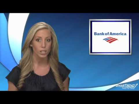 Bank of America Corp. Takes a Beating on Price Target Slashes; Shares Drop