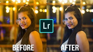 Lightroom Mobile Tutorial | How to Edit like a PRO!