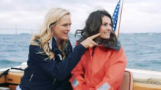 New England Living Season 3 Episode 1 Newport RI