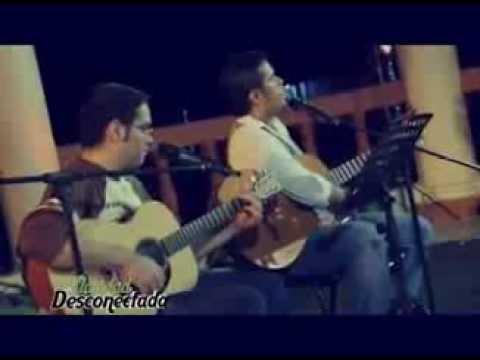 Alburados - Canción de Navidad ( Silvio Rodriguez)