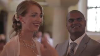 Wedding - Menges - Slovenia
