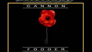 Cannon Fodder (HellboundDochi Remix)